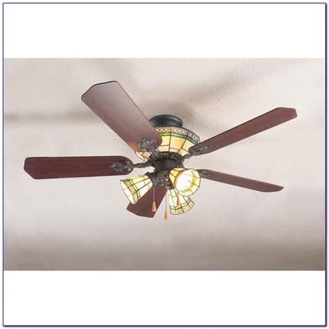 tiffany style ceiling fans with lights western style ceiling fans with lights ceiling home