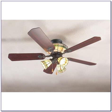 hton bay tiffany style ceiling fans western style ceiling fans with lights ceiling home