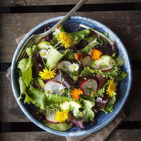 cuisine des fleurs fleurs comestibles mode d emploi des fleurs comestibles