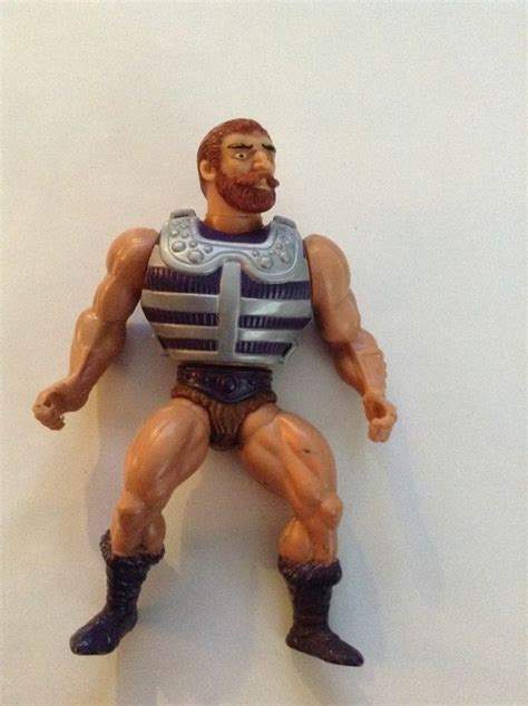 22 Best Images About Action Figure Collection On Pinterest