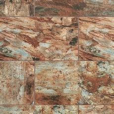 Canyon Wild II Porcelain Tile   12 x 24   100417062