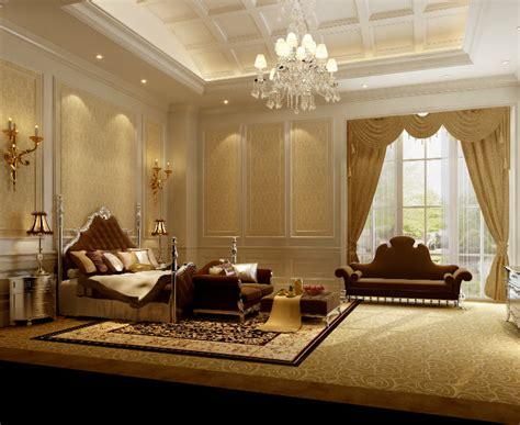 interior design ideas  enlighten  home