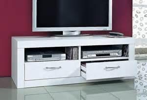 Tv Tisch 120 Cm : tv tisch breite 121 cm online kaufen otto ~ Markanthonyermac.com Haus und Dekorationen