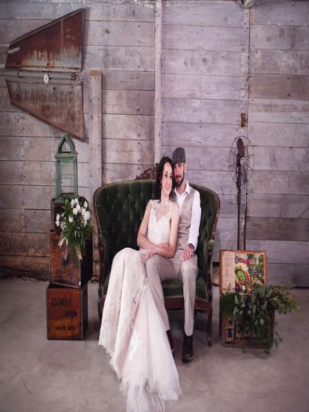 whimsical spring equinox styled wedding