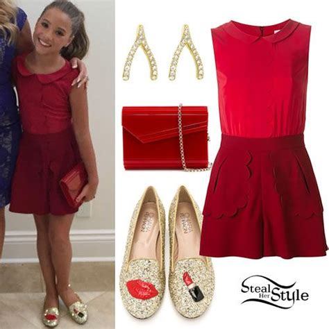17 Best images about dresses on Pinterest | Mackenzie ziegler Dance moms and Topshop
