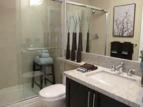 bathroom ensuite ideas parkside estates master ensuite bathroom contemporary