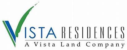 Residences Vista