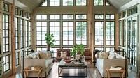 lake home decor Lake House Decorating Ideas - Southern Living