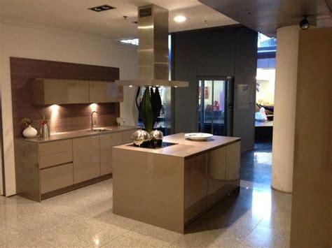 Luxe Keukens Antwerpen by Showroomkorting Nl De Voordeligste Woonwinkel