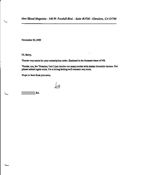weeks notice letter template cyberuse