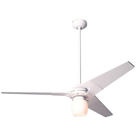 torsion ceiling fan with light kit buy the torsion ceiling fan with light kit by