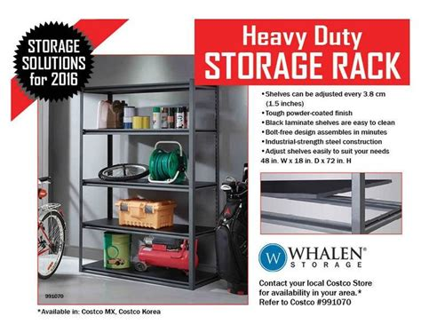 11 best images about whalen storage products on