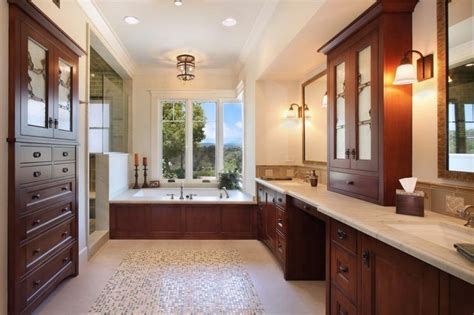 remodel kitchen cabinets 110 best images about remodeled bathrooms on 1829