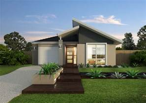 bungalow house plans with front porch dallas 18 misa constructions