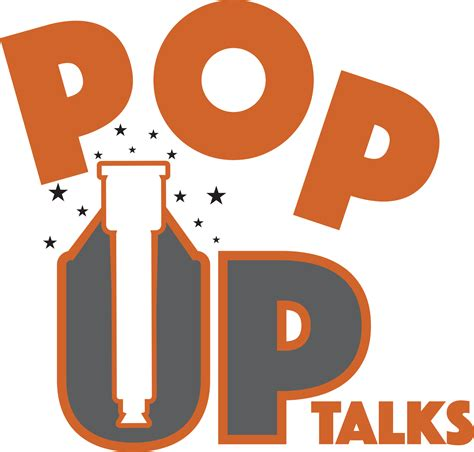 Pop Up by Pop Up Talks 2016 Agu Fall Meeting