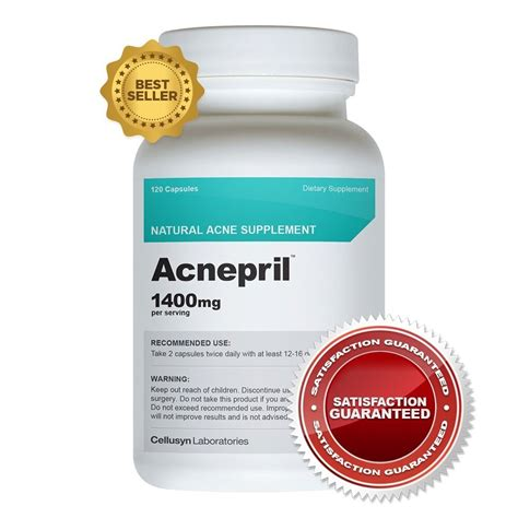 Best Acne Medication Acnepril Best Acne Pills Acne Pills Rid Acne With
