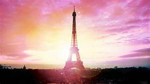 Excellent Eiffel Tower Wallpaper | Full HD Pictures