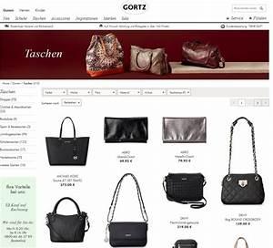 Taschen Auf Rechnung : wo michael kors auf rechnung online kaufen bestellen ~ Themetempest.com Abrechnung