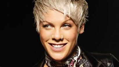 Singer Pink Alecia Moore Beth Wallpapers Pop