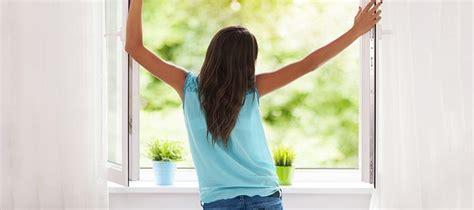 Besseres Raumklima Durch Integrierte Fensterlueftung by Fensterl 252 Ftung 187 Gesundes Raumklima Mit Fensterfalzl 252 Ftung