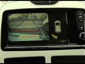 Park Distance Control Nachrüsten : zoe clio parking distance control reversing camera youtube ~ Eleganceandgraceweddings.com Haus und Dekorationen