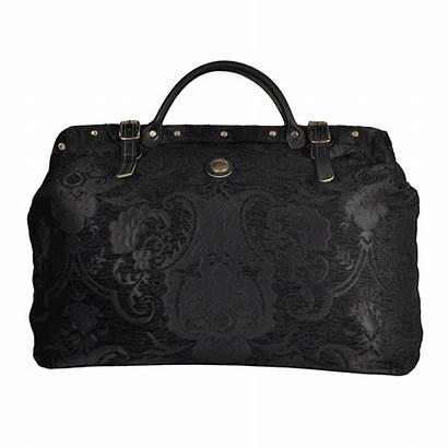 Victorian Carpet Bag Traveler Bags Bonnie Prince