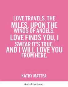 Kathy I Love You Quotes
