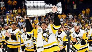 2017 Stanley Cup Finals Winners And Losers Of The
