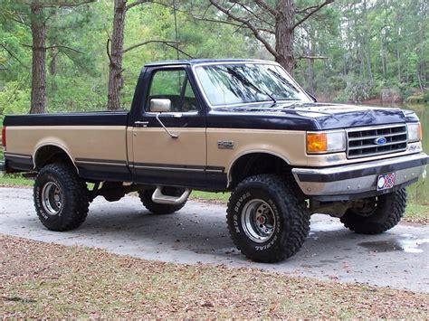 ford  series repair