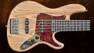 Jazz Custom