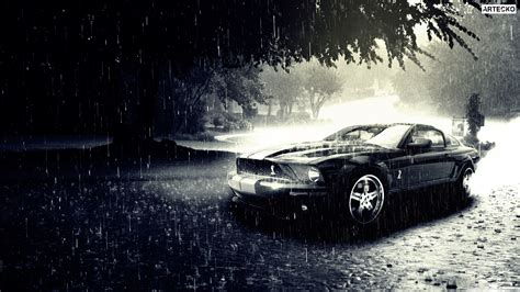 1080p Ultra Hd Mustang Wallpaper by 4k Ultra Hd Mustang Wallpapers Top Free 4k Ultra Hd