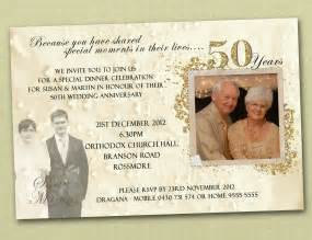 golden wedding anniversary invitations wedding invitations indian wedding invitations ideas invitations template cards