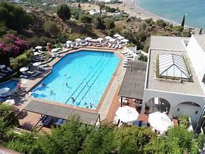 Pool Von Oben : pool von oben lindos mare hotel lindos holidaycheck rhodos griechenland ~ Bigdaddyawards.com Haus und Dekorationen