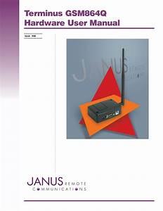 Download Free Pdf For Humminbird Ns25 Gps Manual