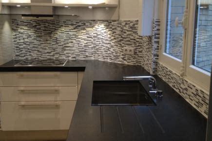 granit pour cuisine plan de travail granit pour votre cuisine et salle de bain