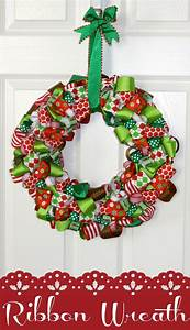 40 best images about Christmas on Pinterest   Candy canes ...