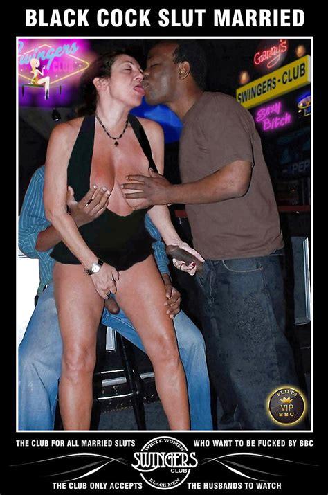 Black Cock Slut Married Part 09 5 Pics Xhamster