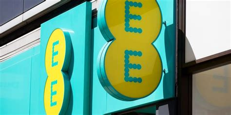 ee named best uk mobile network for coverage which news