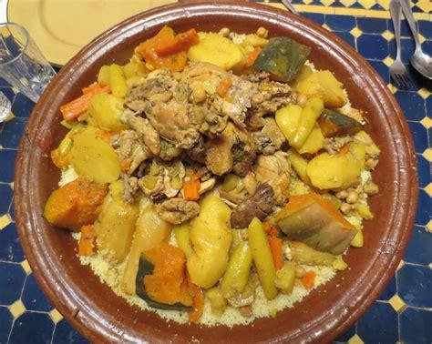cuisine marocaine couscous file couscous 002 jpg wikimedia commons