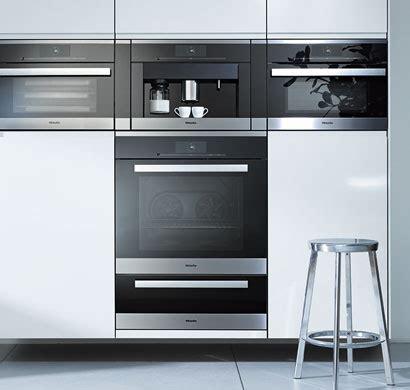 miele kitchen design miele kitchen appliances pacific sales kitchen home 4125