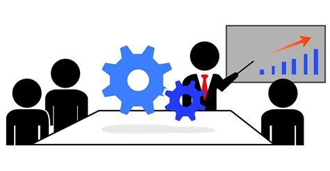 15112 international business meeting clipart el coaching de equipos de trabajo para alcanzar un alto