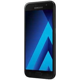 verkkokauppa iphone 6s 32gb