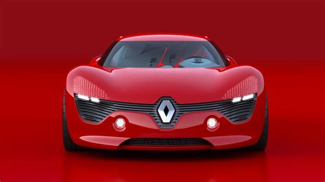 renault dezir dezir concept cars vehicles renault uk