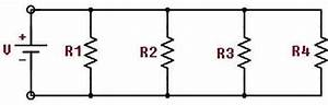What Is Parallel Circuit