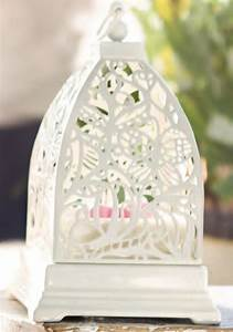 NEW! BUTTERFLY ATRIUM SCENTSY WARMER Scentsy® Buy Online