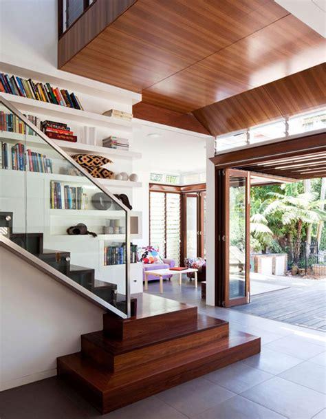 design interior rumah minimalis  lantai design rumah