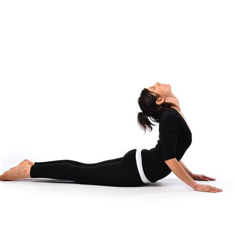 Yoga For Skin  7 Best Poses For Radiant And Glowing Skin. Employment Lawyers In Pa Drug Rehabs In Texas. Independent Living Atlanta Harvest Lawn Care. University Of San Diego Online. Oster Elementary School Daily Facial Cleanser. Data Loss Prevention Solutions. Nurse Practitioner Jobs Nh Plumbers In Marin. Palm Beach County School District. Online Mortgage Refinance Deep Clean Computer
