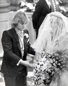 Princess Dianas wedding dressmaker David Emanuel on Say ...