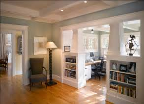 Interior Colors For Craftsman Style Homes Delorme Designs Craftsman Style Home Wythe Blue Hc 143