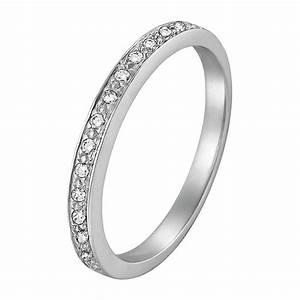 Christ Schmuck Online : christ diamantring 60016011 bei christ online kaufen ~ Watch28wear.com Haus und Dekorationen